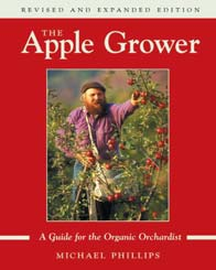 The Apple Grower - Michael Phillips